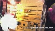 Lighting Orem - Orem Utah Lighting