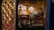Sagesses Bouddhistes - 2013.06.09 - La place de l'éducation dans le bouddhisme - 1ère partie