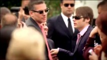 Lady Gaga Beatiful, Dirty, Rich (Dirty Sexy Money) (Full ᴴᴰ Video) Dailymotion