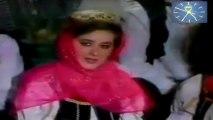 NEXHAT SUMA - DY TE DASHURA QE I KAM - PROGRAMI I VITIT TE RI - 1992