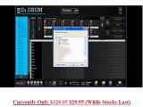 Beat Making Software Dr Drum Create Your Own Beats