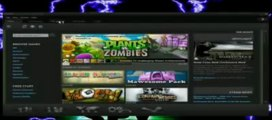 NEW 2013 Steam Hacks Client v2 [★Steam-Hacks.Co.Uk★] Free Steam Games Using Steam Hacks