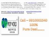 3c Lotus Boulevard 9811004272 modern lifestyle living standard lotus boulevard