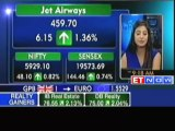 Sensex, Nifty Open in Green, Infosys, Wipro, ONGC, Crisil Up