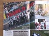 Vidéo - Présentation du Moto Revue n° 3882