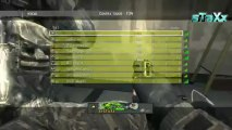 Todo o Nada - Encuentro la racha!! - Modern Warfare 3