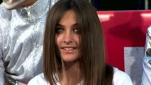 Paris Jackson Reportedly Moves to Hospital Where Her Dad Michael DiedParis Jackson has apparently been moved to the UCLA Medical Center, the same hospital where her father was pronounced dead.