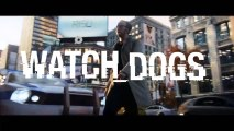 Watch Dogs - Exposed for E3