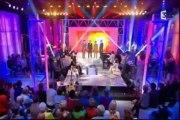 Les Stentors  - Le Chant  Des Partisans    - In Live  Le 09 -06 -2013 -