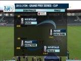 Lyon 7's Grand Prix Series 2013 Highlights Day 2