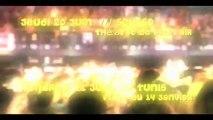 Fête de la Musique 2013 : Tryo crée l'événement !