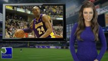 What you missed in Sports this week… See where Kobe Bryant wants free agent Dwight Howard to go.
