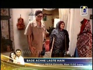 Dramaslive com | Watch Pakistani Tv Dramas And Shows Online