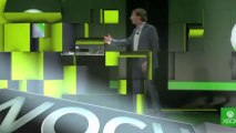 Microsoft News Byte: Apple and Microsoft Events on the Same Day
