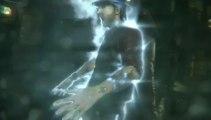 E3 2013 - Murdered - Bande Annonce - Square Enix - PS3 - XBOX 360