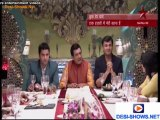 MasterChef [Superstars Ka Safar] (Grand Finale) 12th June 2013 Watch Online Part4