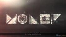 Tom Clancy's The Division - E3 2013 Breakdown Trailer