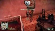 I Put the BAD in Bad Company.... (Battlefield Bad Company 2 Gameplay)