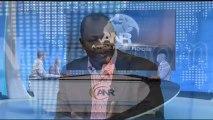 AFRICA NEWS ROOM du 10/06/13 - Afrique - La richesse de l'Art Africain - partie 3