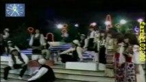 PROGRAM I VITIT TE RI - 1990..