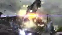 Need For Speed : Rivals (360) - Need for Speed Rivals Trailer - Cops vs Racers (Official E3 2013)