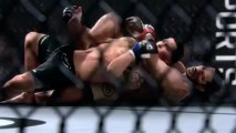 EA Sports UFC (XBOXONE) - EA SPORTS UFC - Offizieller E3 Trailer | Xbox One