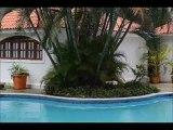 Beach Villa For Sale in Cabarete, Dominican Republic