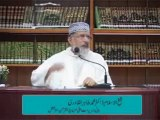 Scientific Translation of Quran in Islamic History - Irfan-ul-Quran