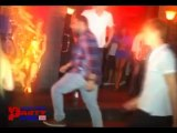 PATTAYA PEOPLE PARTY PATROL - Mixx Discotheque : Airline Party