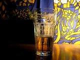 Poets, Prophets, & Heretics- An Ode to Beer