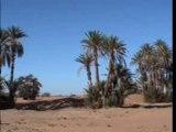 maroc trek désert  5
