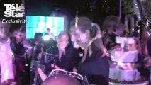 [Festival de Monte-Carlo] La soirée anniversaire des 40 ans des Feux de l'amour
