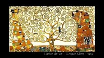 Découverte de l'animation en papier découpé - école Jules Ferry de Roubaix