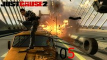 [WT]Just Cause 2 (05)