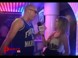PATTAYA PEOPLE PARTY PATROL - The Pier Discotheque : The Pukka Up Party 2013