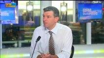 Nicolas Doze : 15 citoyens allemands défient la BCE devant la cour de Karlsruhe - 11 juin