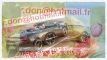 prix peinture carrosserie voiture,  prix peinture carrosserie voiture, peinture pour carroserie, achat peinture carrosserie, peinture carrosserie pas cher
