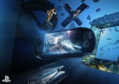 Récapitulatif : E3 Sony Spéciale PlayStation Vita [1/3]