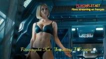 Star Trek Into Darkness Streaming VF Film Complet Français En Ligne
