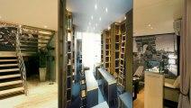 AGENCEMENT BUREAU BANQUE BESANCON AGENCEMENT MAGASIN STAND HOTEL RESTAURANT PARIS
