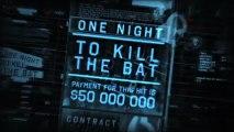 Batman : Arkham Origins (PS3) - E3 2013 Trailer