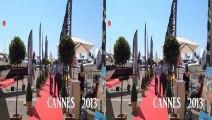 Salon international de l'aviation de Cannes 2013