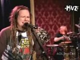 Korn - Falling Away From Me  Acoustic