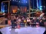 Mile Kitic - Kraljica trotoara - (Live) - Narod Pita - (TV Pink 2013)