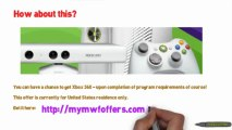 xbox one release. Microsoft just announces sales date for xbox one. MWFOffers' News #1