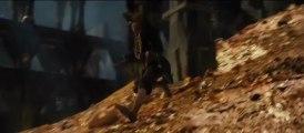 The Hobbit: The Desolation of Smaug  A Desolação de Smaug - TRAILER