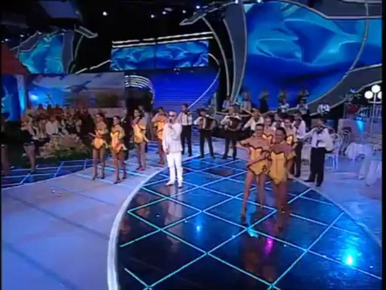 Sasa Matic - Kralj meraka - Grand Show - (TV Pink 2013)