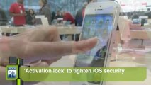 Smartphone News Byte: Apple Company?s Annual Worldwide Developers Conference New Products