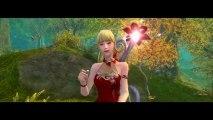 Aion - E3 2013 : Aion - Nouvelles classes