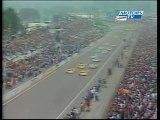 24 Heures du Mans 1988 - Résumé VF